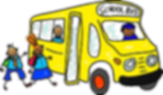 bus-escolar.png