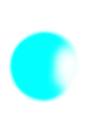 L1014308.jpg