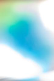 L1014360.jpg