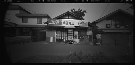 No.006.jpg
