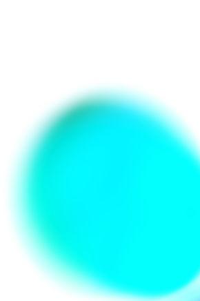 L1014333.jpg