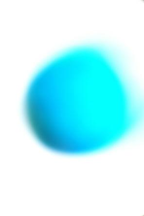 L1014339.jpg