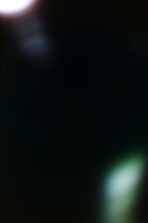 L1014347.jpg