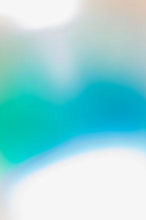 L1014380.jpg