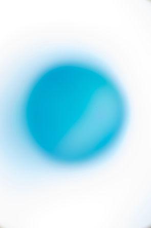 L1014329.jpg