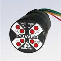 ATC UPA130_product.jpg