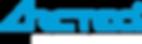 Arcteq Logo.png