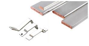 Rapid Electroplating Silver Plating