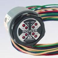 ATC UPA100_product.jpg