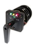 52 CS Breaker Control Switch