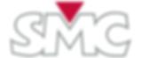 SMC-logo-2.png