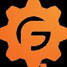 gmfraser logomark.png