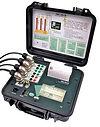 circuit breaker timer PME-500-TR