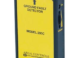 Arga Fault Detector.JPG