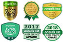 Angies-List-Super-Services-Awards 13-18.