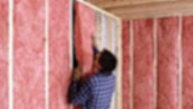 wall fiberglass.jpg