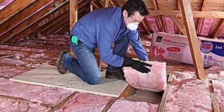attic fibeerglass.jpg