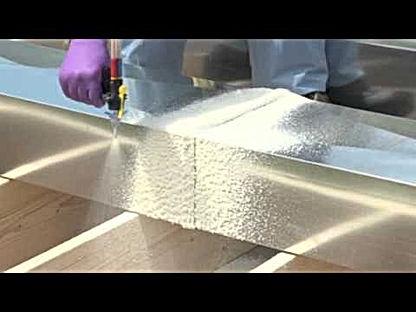duct spray foam.jpg