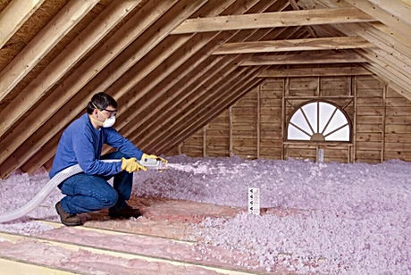 Blow in insulation.jpg