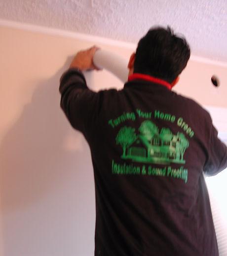 blow in wall insulation website.jpg