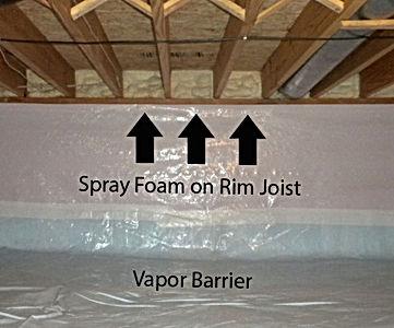 spray foam crawlspace edit_edited.jpg