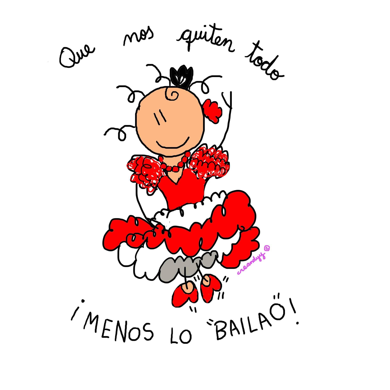 bailao