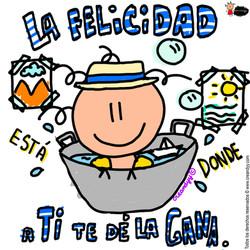 felicidadb1