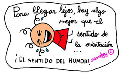 humor-web
