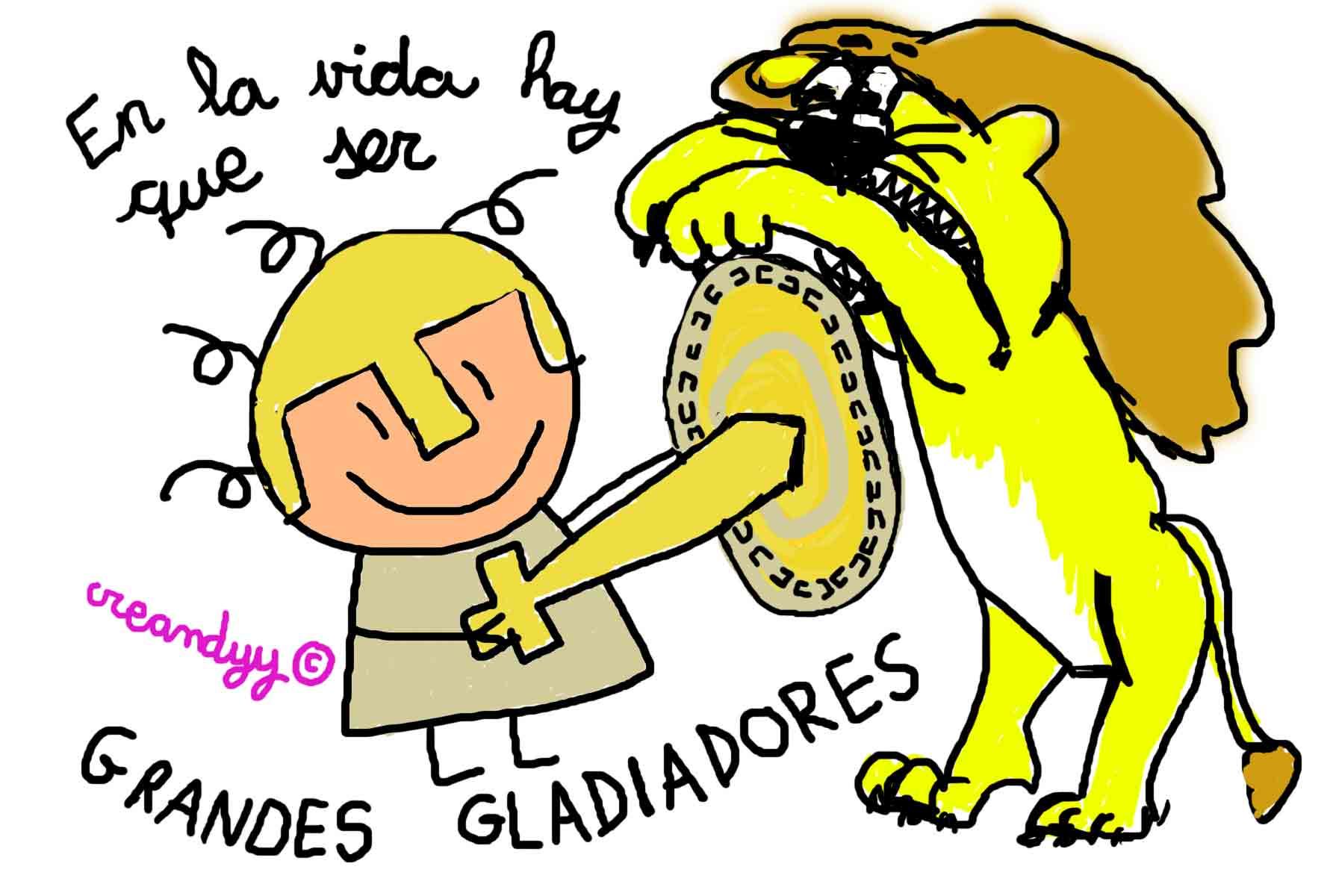 gladiadores-web