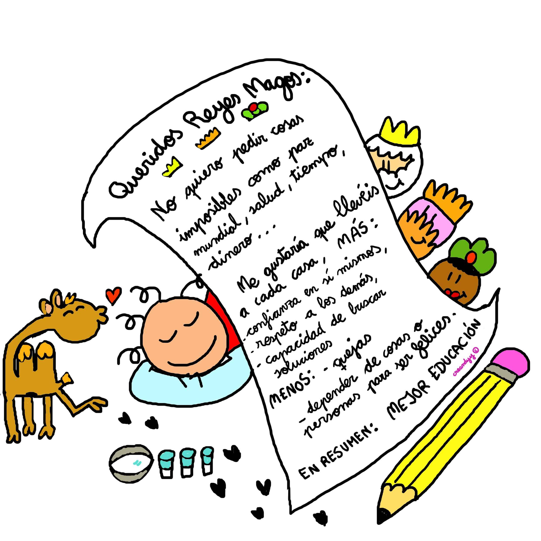 carta-reyes