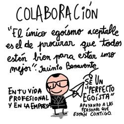 colaboracion yoriento