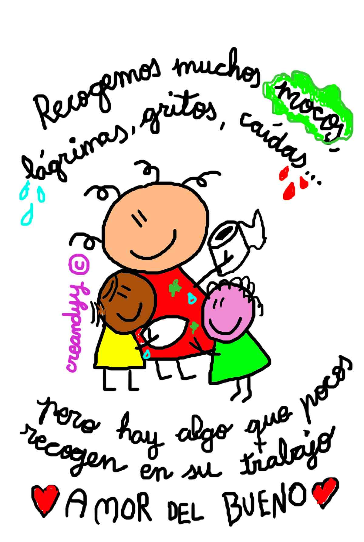 educaciion-infantil-web