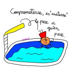 comprometerse-colorpsd