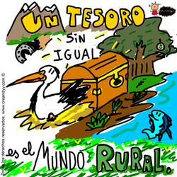 mundo rural 2