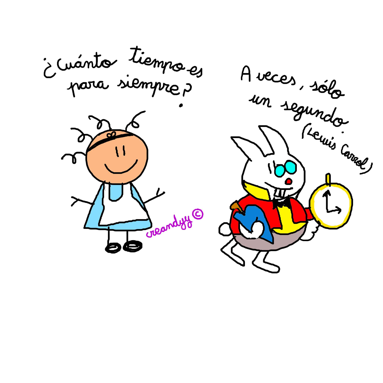 alicia-web