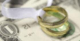 wedddings with dana - wedding financing.