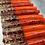 """Thumbnail: Stik Ems Jr. 2.5"""" (10 Pk.) Fire Craw Special"""