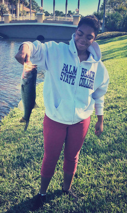 Alyssa Florida
