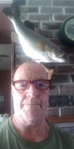 Walter Ridgeway Illinois