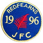 Redfearns Logo.jpg