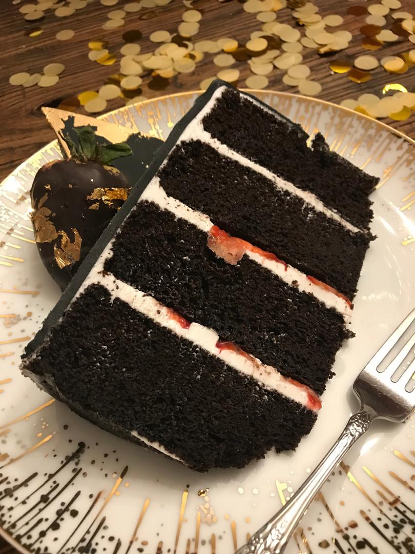 Cakes-209.jpg
