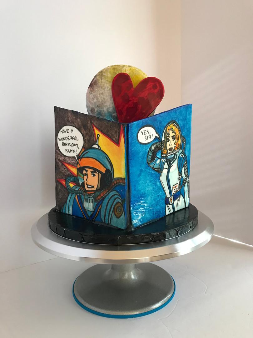 Cakes-107.jpg