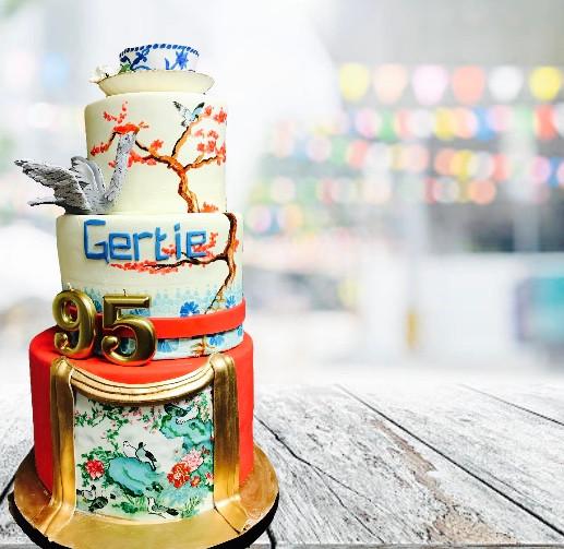 Cakes-102.jpg