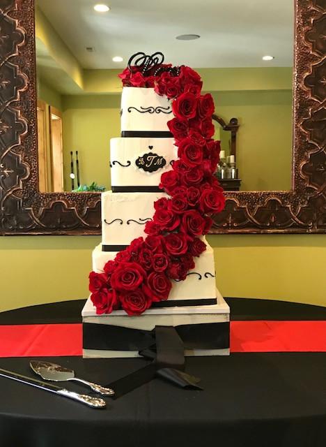 006 Red Roses.jpg
