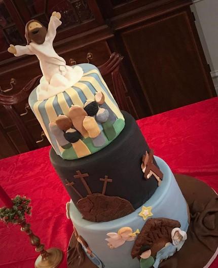 Cakes-094.jpg