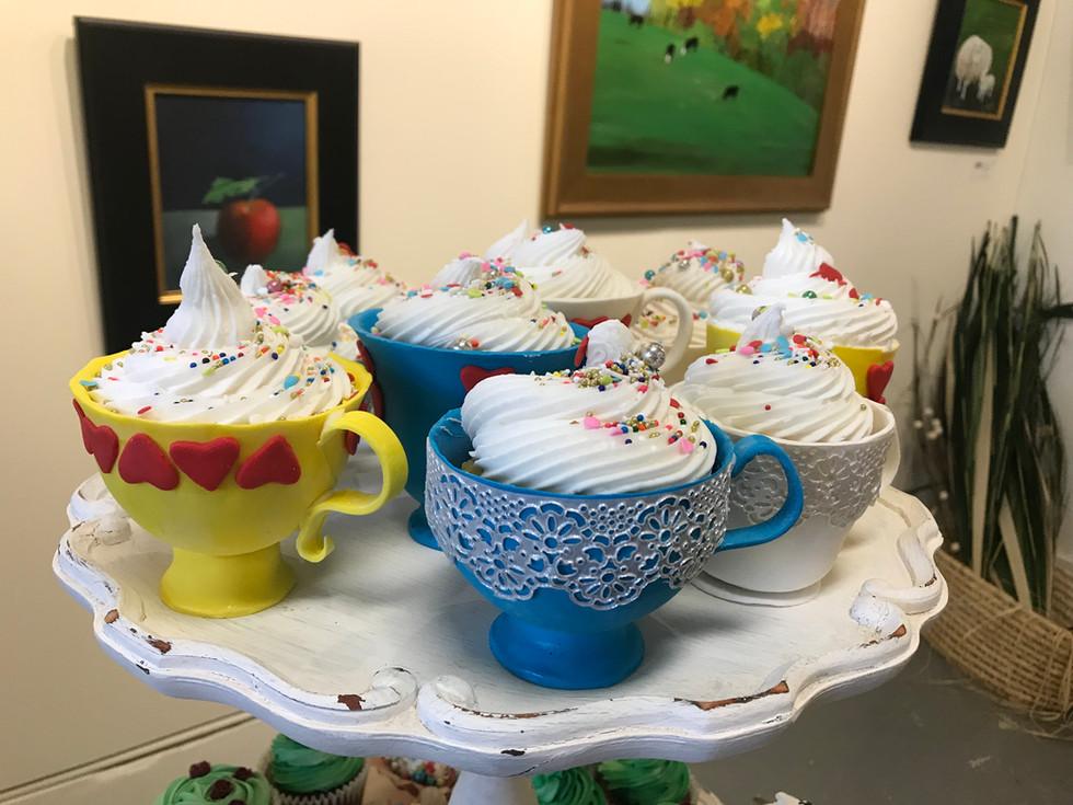 Cakes-151.jpg
