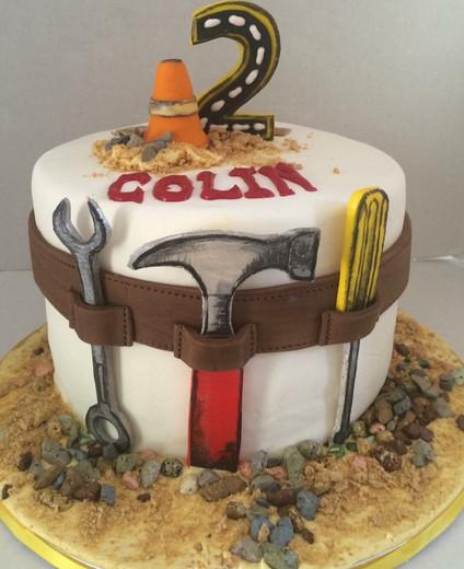 Cakes-133.jpg