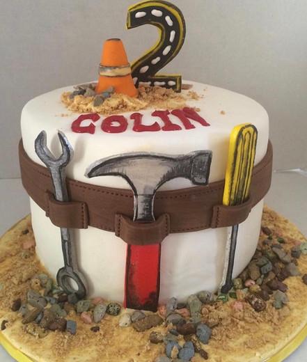 Cakes-012.jpg