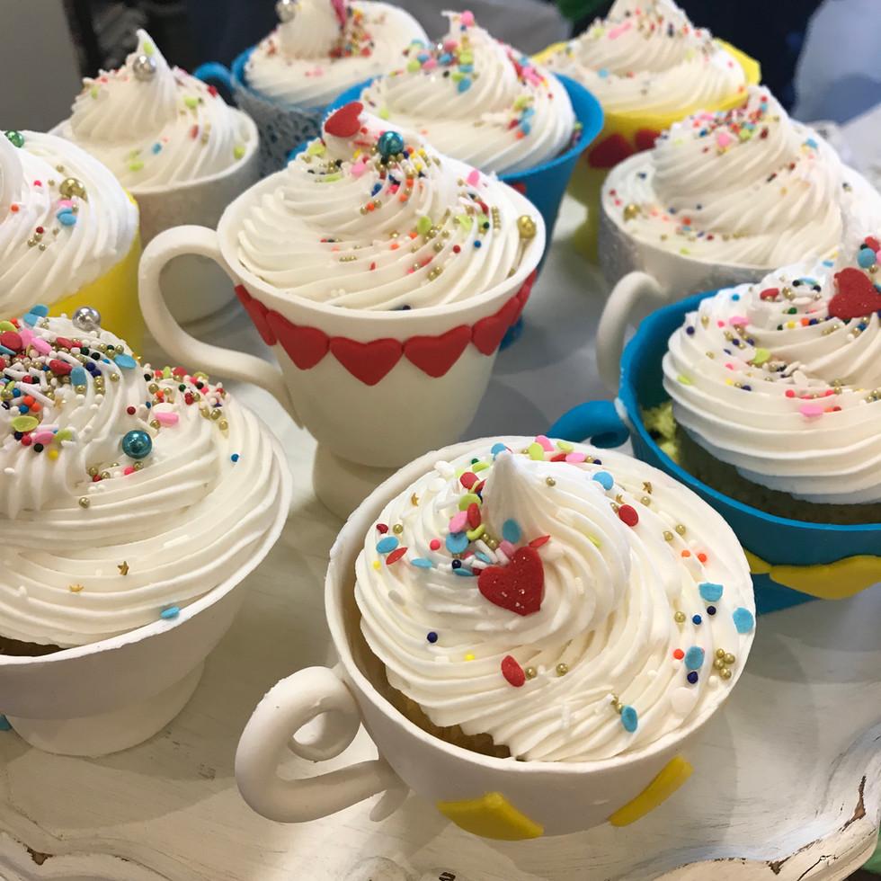 Cakes-155.jpg