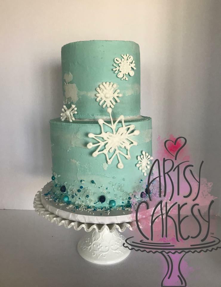 Cakes-136.jpg